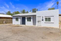 Photo of 419 N 20th Street, Phoenix, AZ 85006 (MLS # 5944085)