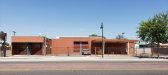 Photo of 9256 W Van Buren Street, Tolleson, AZ 85353 (MLS # 5975728)