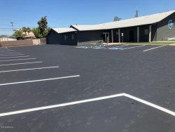 Photo of 14414 N Primrose Street, El Mirage, AZ 85335 (MLS # 5980962)