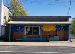 Photo of 467 W Main Street, Superior, AZ 85173 (MLS # 5981323)