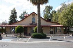 Photo of 274 W Wickenburg Way, Wickenburg, AZ 85390 (MLS # 6003538)
