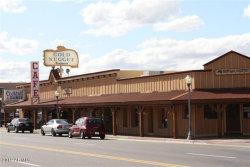 Photo of 222 E Wickenburg Way, Wickenburg, AZ 85390 (MLS # 6003547)