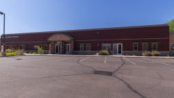 Photo of 5220 N Dysart Road, Litchfield Park, AZ 85340 (MLS # 6006173)