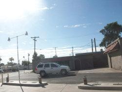 Photo of 1149 E Florence Boulevard, Casa Grande, AZ 85122 (MLS # 6011388)