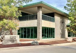 Photo of 4747 S Lakeshore Drive, Tempe, AZ 85282 (MLS # 6013388)
