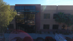 Photo of 5135 E Ingram Street, Mesa, AZ 85205 (MLS # 6028902)