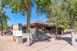 Photo of 944 N Gilbert Road, Mesa, AZ 85203 (MLS # 6038970)