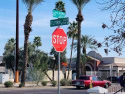 Photo of 6834 W Flynn Lane, Glendale, AZ 85303 (MLS # 6042324)