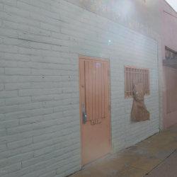 Photo of 415 W Main Street, Superior, AZ 85173 (MLS # 6064834)