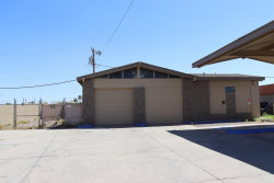 Photo of 11705 W Thunderbird Road, El Mirage, AZ 85335 (MLS # 6075687)