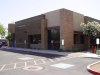 Photo of 50 N Mcclintock Drive, Unit 102, Chandler, AZ 85226 (MLS # 6099720)