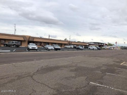 Photo of 11116 W California Avenue, Youngtown, AZ 85363 (MLS # 6115899)