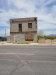 Photo of 113 N Main Street, Eloy, AZ 85131 (MLS # 6125744)