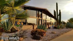 Photo of 893 W Wickenburg Way, Wickenburg, AZ 85390 (MLS # 6128754)