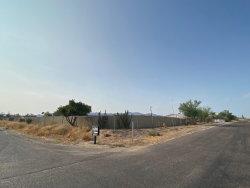 Photo of 1122 N 189th Avenue, Buckeye, AZ 85326 (MLS # 6134313)