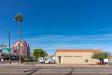 Photo of 104 E 1st Avenue, Mesa, AZ 85210 (MLS # 6138696)