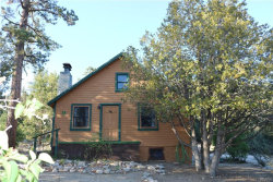 Photo of 58 Lakeview, Fawnskin, CA 92333 (MLS # 3186214)