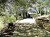 Photo of 1287 Piney Ridge, Fawnskin, CA 92333 (MLS # 2151499)