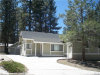 Photo of 42527 Juniper, Big Bear Lake, CA 92315 (MLS # 2160259)