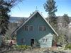 Photo of 1288 Ridge, Fawnskin, CA 92333 (MLS # 2160499)