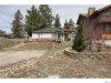 Photo of 535 Highland, Big Bear Lake, CA 92315 (MLS # 2160590)