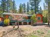 Photo of 107 Teakwood, Big Bear Lake, CA 92315 (MLS # 2160871)