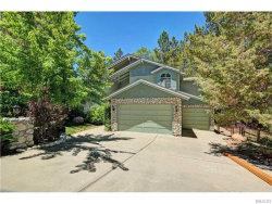 Photo of 420 Tannenbaum, Big Bear Lake, CA 92315 (MLS # 2161151)