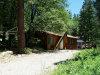 Photo of 1223 Canyon, Fawnskin, CA 92333 (MLS # 2161210)