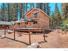 Photo of 42621 Falcon, Big Bear Lake, CA 92315 (MLS # 2161432)