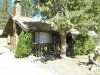 Photo of 961 G, Big Bear City, CA 92314 (MLS # 2161689)