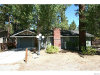 Photo of 42720 Fox Farm, Big Bear Lake, CA 92315 (MLS # 2161823)