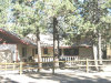 Photo of 1064 Pine, Big Bear City, CA 92314 (MLS # 2162022)