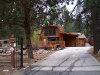 Photo of 2160 Mariposa, Big Bear City, CA 92314 (MLS # 2162055)
