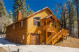 Photo of 43485 Colusa, Big Bear Lake, CA 92315 (MLS # 2162129)