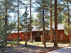 Photo of 1161 Willow Lane, Big Bear City, CA 92314 (MLS # 2162217)