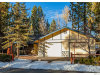 Photo of 42368 Paramount Road, Big Bear Lake, CA 92315 (MLS # 2162260)