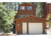 Photo of 1130 Vine, Big Bear City, CA 92314 (MLS # 2162284)