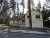 Photo of 42729 Haupstrasse, Big Bear Lake, CA 92315 (MLS # 2162301)