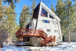 Photo of 42606 Avalon Road, Big Bear Lake, CA 92315 (MLS # 3170013)