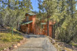 Photo of 43911 Mendocino Drive, Big Bear Lake, CA 92315 (MLS # 3170079)