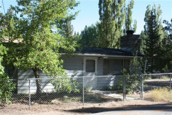 Photo of 41410 Lahontan Drive, Big Bear Lake, CA 92315 (MLS # 3170134)