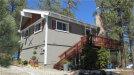 Photo of 39422 Willow Landing Road, Big Bear Lake, CA 92315 (MLS # 3170156)