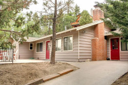 Photo of 43240 Moonridge Road, Big Bear Lake, CA 92315 (MLS # 3170174)