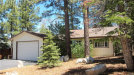 Photo of 1359 La Crescenta Drive, Big Bear City, CA 92314 (MLS # 3171254)