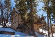 Photo of 43189 Sand Canyon Road, Big Bear Lake, CA 92315 (MLS # 3171278)