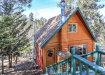 Photo of 556 Villa Grove, Big Bear City, CA 92314 (MLS # 3171287)