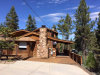Photo of 43422 Primrose Drive, Big Bear Lake, CA 92315 (MLS # 3171296)