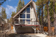 Photo of 42858 Encino Road, Big Bear Lake, CA 92315 (MLS # 3171304)