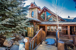 Photo of 42042 Eagles Nest, Big Bear Lake, CA 92315 (MLS # 3171308)