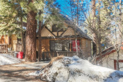 Photo of 42942 Fairy Avenue, Big Bear Lake, CA 92315 (MLS # 3171313)